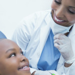 Knowing the Difference Between General and Pediatric Dentists