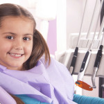 5 Ways to Help Your Child Overcome Their Fear of Dentists